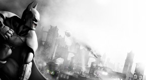 Batman: Arkham City dévoile sa version GOTY