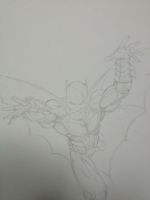 Batman_13_or_0_cover1
