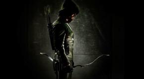 La chaîne U.S CW confirme la série