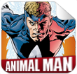 avatar-icon-animal-man