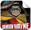 avatar-icon-damian-wayne