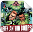 avatar-icon-green-lantern-corps