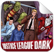 avatar-icon-justice-league-dark