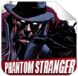 avatar-icon-phantom-stranger