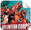 avatar-icon-red-lantern-corps
