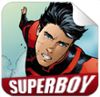 avatar-icon-superboy