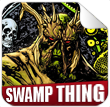 avatar-icon-swamp-thing