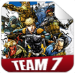 avatar-icon-team7