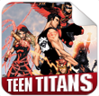 avatar-icon-teen-titans