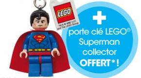 Lego Batman 2: GAME lance son offre spéciale