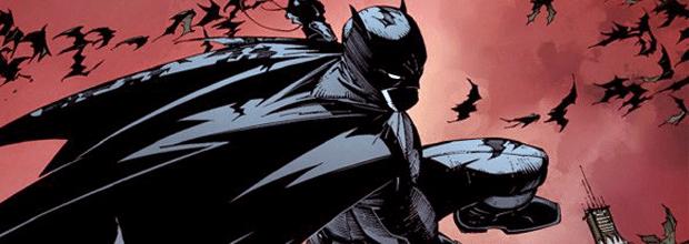 review_batman_1