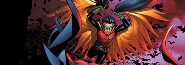 review_batman_robin_1