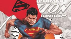 Sollicitations VO Septembre 2012 - Super Family