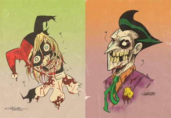 DC_Fan_Art_02_ChrisFaccone_HQ_J_Zombies