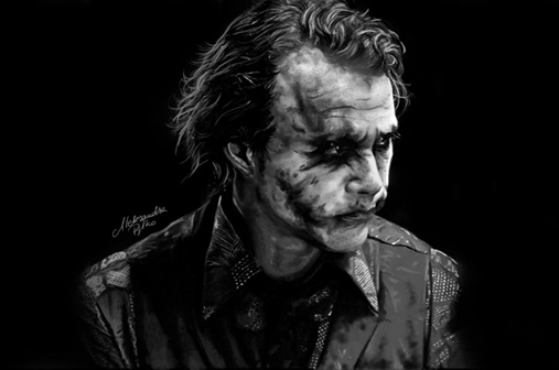 DC_Fan_Art_04_frodos_Joker