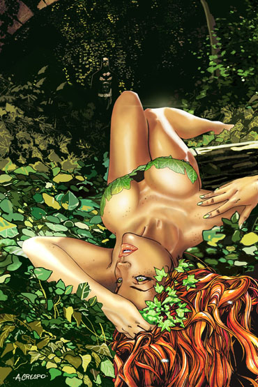 DC_Fan_Art_05_antonio-crespo_ivy