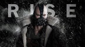 Hot Toys révèle Bane et le Tumbler camouflé