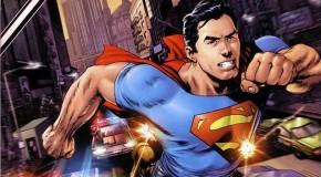 Action Comics Vol.1 : Les Bonus