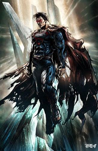 DC_Fan_Art_06_Anasrist_Superma