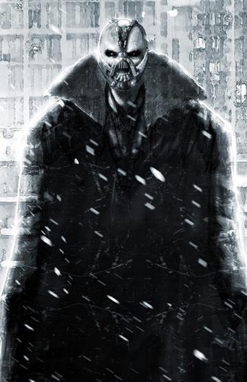 DC_Fan_Art_06_Livio27_Bane
