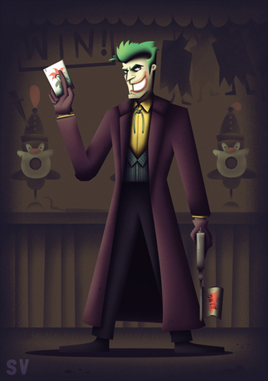 DC_Fan_Art_06_Scarlett-Veith_Joker