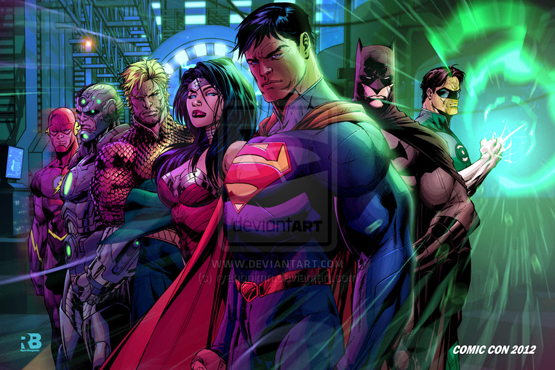 DC_Fan_Art_07_jla_by_ryanbnjmn-d55rvos