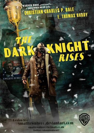 DC_Fan_Art_08_dark_knight_rises_noir_poster_by_smalltownhero-d576uz7