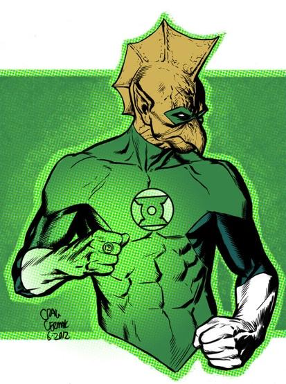 DC_Fan_Art_08_green_lantern_tomar_re_colors_by_craigcermak-d57cjc1
