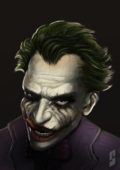 DC_Fan_Art_08_joker_by_saadirfan-d57cd8o
