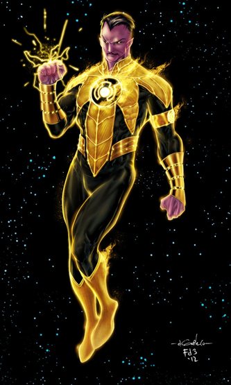 DC_Fan_Art_08_sinestro_yellow_lantern___chimeraic_colors_by_spiderguile-d56ty1d