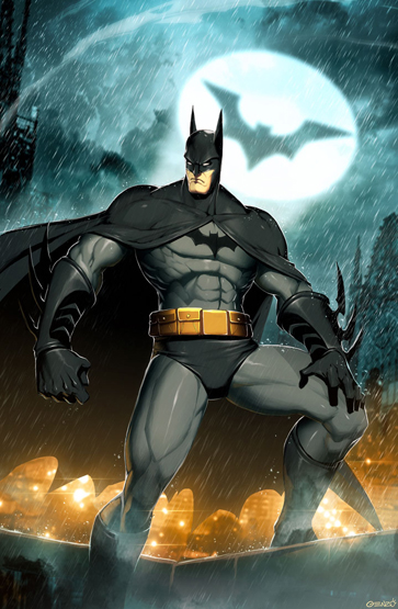 DC_Fan_Art_09_batman_by_genzoman-d583gyg