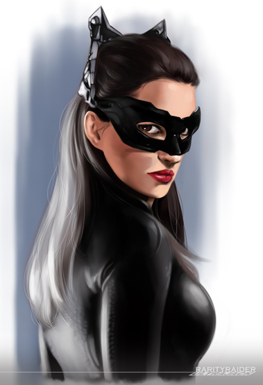 DC_Fan_Art_09_catwoman_by_ultrajack-d585766
