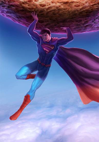 DC_Fan_Art_09_super_bro_by_johnderekmurphy-d57kgah