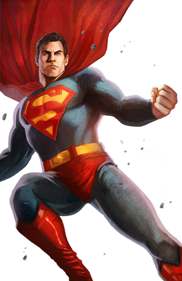 DC_Fan_Art_09_superman_by_pinkhavok-d5804gs