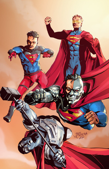 DC_Fan_Art_09_supermen_ver1_by_jazzcarmona-d588yfk