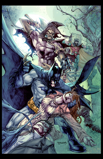 DC_Fan_Art_09_the_batman_by_sjsegovia-d57sxau