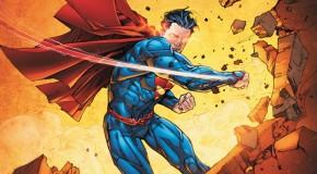 Sollicitations VO Octobre 2012 – Superfamily