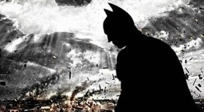 Du collector The Dark Knight Rises chez Cultura