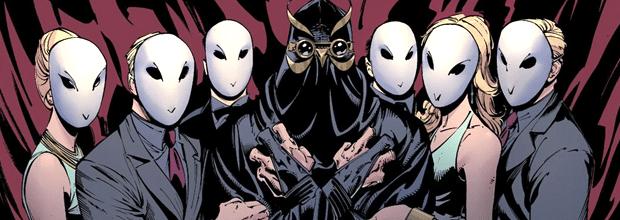 batman-saga-3_b3