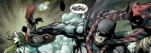 batman-saga-3_dc3