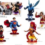 dc collectibles 2