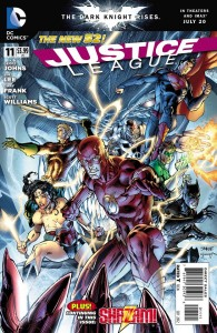 justiceleague11_couv
