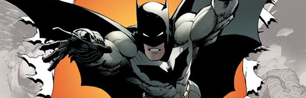 panel-dc-now-batman
