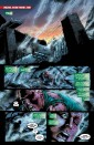 PREVIEW_VO_Earth2_3_PG1
