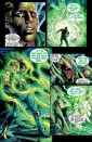 PREVIEW_VO_Earth2_3_PG3