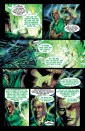 PREVIEW_VO_Earth2_3_PG4