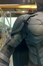 tdkr_costumes_batman2