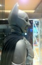 tdkr_costumes_batman3