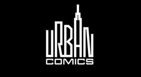 Un relaunch pour les kiosques Urban en mars 2016 ?