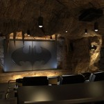 Bat_home_cinema_3